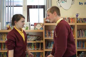 healthy-relationships-at-school-and-college-inset-2