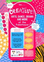 visual-arts-drama-workshop-inset