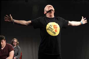 wellbeing-theatre-programme-inset-4